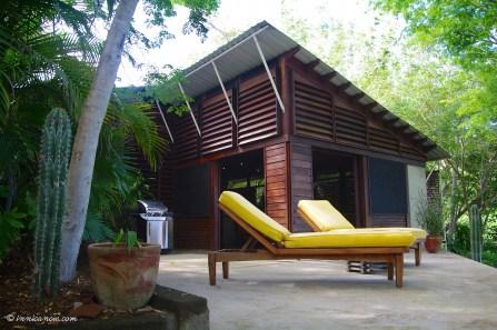 Casa Culebra: A Luxury Vacation Villa - San Juan del Sur, Nicaragua