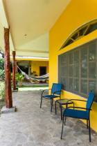 A $1000 per month Long Term Rental Property in San Juan del Sur
