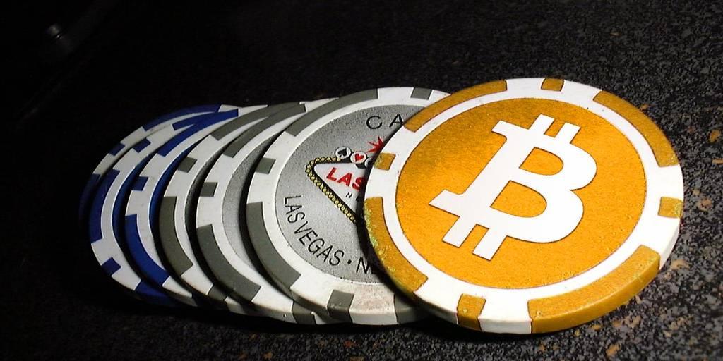 Bitcoin fiches