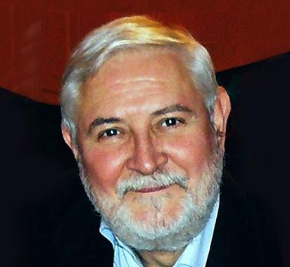 Giancarlo Magnaghi, Titolare Studio Magnaghi e Direttore Tecnico Cherry Consulting by Studio Magnaghi
