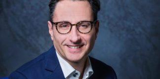 Emilio Turani, Managing Director per Italia, Spagna e Portogallo di Qualys