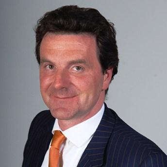 Nicola Cordone, Deputy Ceo di SIA