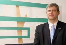 Paolo Delgrosso, Channel & Alliance Sales Director di HPE