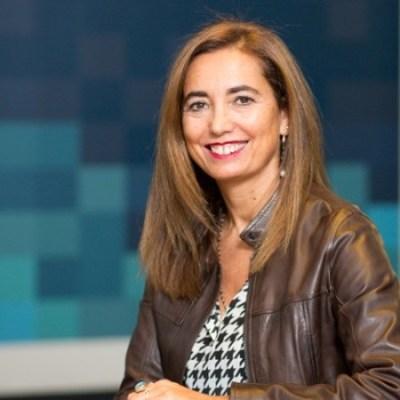Daniela Avignolo, direttore HR di CA Technologies