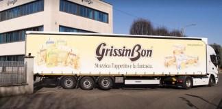 GrissinBon