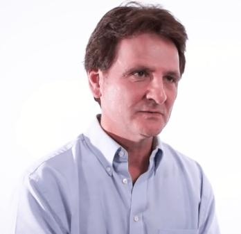 Tom Tortolani, Head of Product Management di TIBCO Jaspersoft