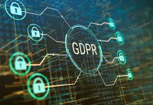 GDPR-Data-protection-regulation
