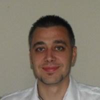 Davide Masiero, consulente IT e founder di ITSolver