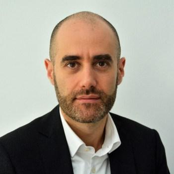 Fabio Rizzotto, Associate VP Research & Consulting, IDC Italia