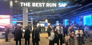 SAP NOW_The Best Run SAP