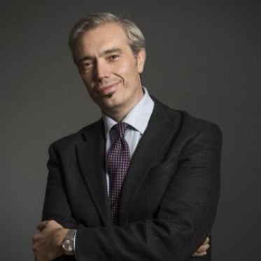 Eduardo Rispoli, Partner di Healthy Reply
