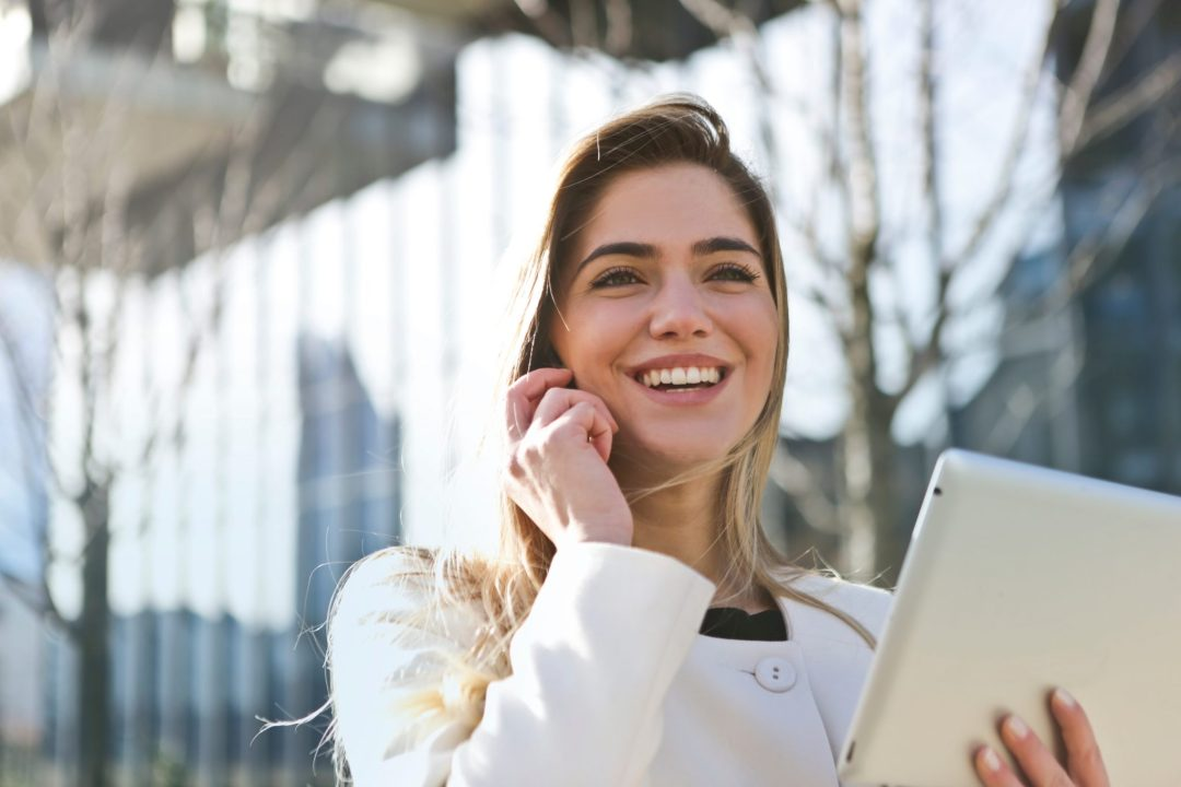 freelance sales rep opportunity Magaya Accounting innobo logistics