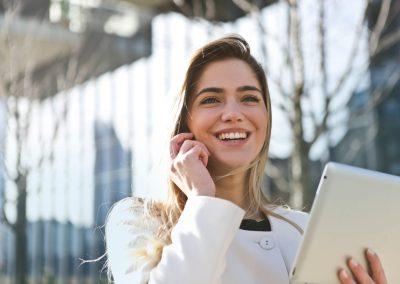 Freelance Sales Rep
