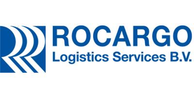 rocargo-logo