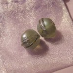 >Jewellery Madness