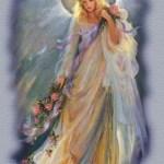 >Angels