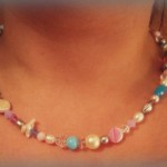 Innocent Charms – One of My Favourites – Could It Be Yours?
