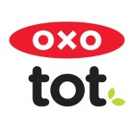 Oxo Tot Review