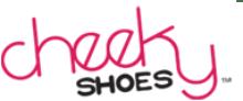cheekyshoes-logo