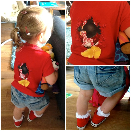addison_toddler_fashion