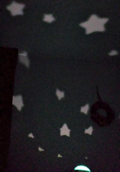 stars_on_ceiling