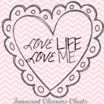 Love Life, Love Me – Major Update