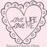 Love Life, Love Me – Apologies and Week One