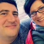 The Ordinary Moments – Time As A Couple