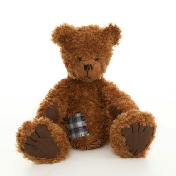 tat bear giveaway
