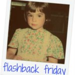 Flashback Friday – How Life Changes In A Year