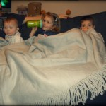 Keeping Warm and Cozy – Review