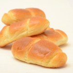 Win A Hamper Of Brioche Pasquier Goodies
