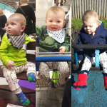 Kids Just Keep Growing – Trendy Thursday