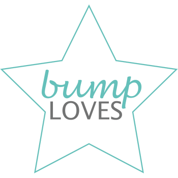 bump loves logo Star-01