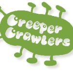 Get Crawling With Creeper Crawlers