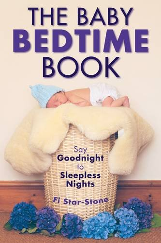 #babybedtimebook