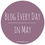 What Is My Blog About ?