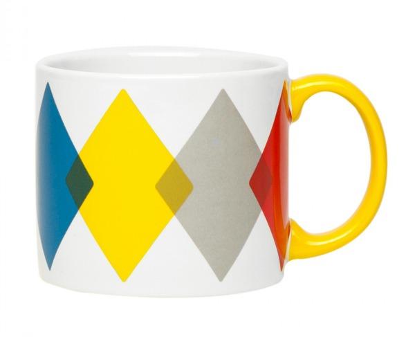 my-fesitval-mug-yellow-anouk-jansen-co