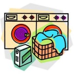 Getting the Best out of your Tumble Dryer