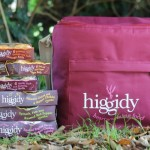 Win Time – A Picnic with Higgidy worth £50
