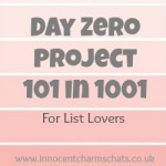 The Ultimate List Lover and Doer Stop Here…