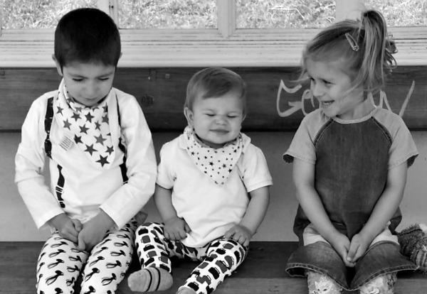 kids july 2014