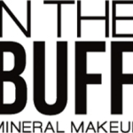 In The Buff Make Up Review