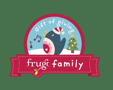 frugi family