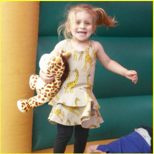 Mini-Rodini-Giraffe-Clothes