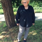 What I Am Rocking #8 – Street Style Sunday