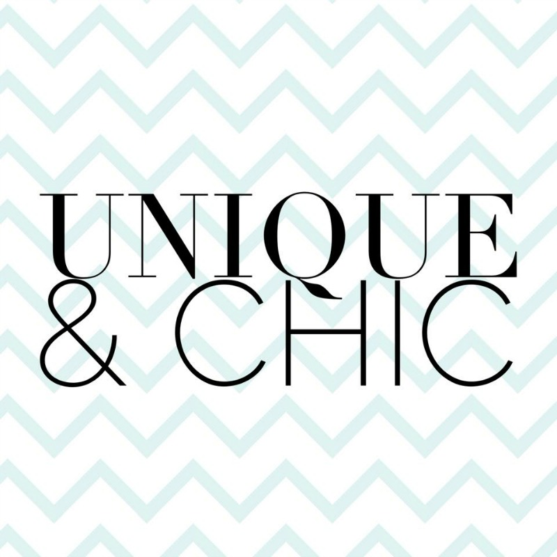 uniqueandchic