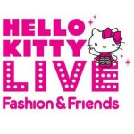 Hello Kitty Competitions