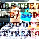 Thomas The Tank Engine / Sodor's Legend Of The Lost Treasure Premiere