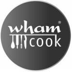 Wham-Cook